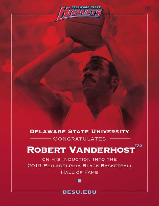 RobertVanderhost_HOF-Ad-1 2